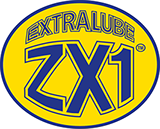 EXTRALUBE ZX1 Micro Oil is a metal treatment therefore different to other engine oil additives available on the market today.